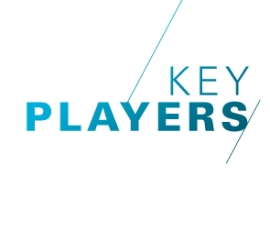 Project Key players!